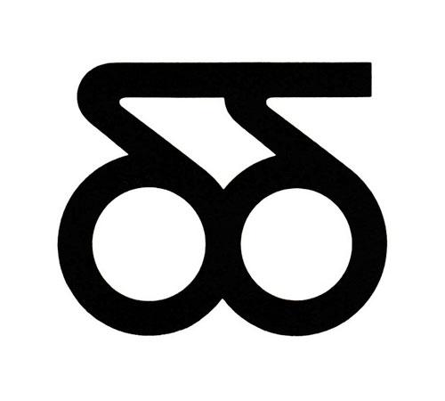 Dorey Design logo