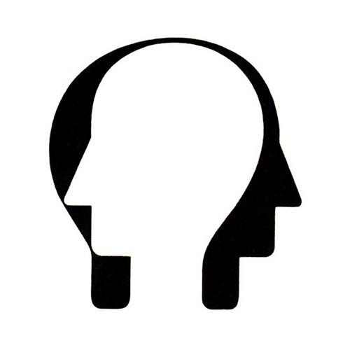 Russell & Hinrichs Associates logo