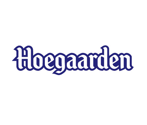 Hoegaarden logo