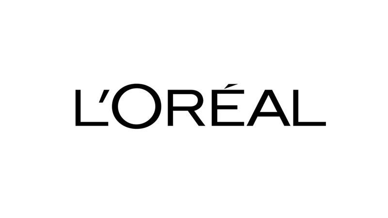 L'Oreal logo