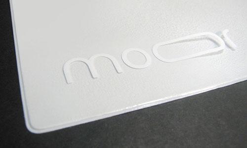 Moor logotype