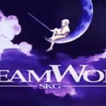 dreamworks-logo-150x150 Exxon by Loewy design tips
