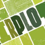 airplot-logo-150x150 Stop Sex Trafficking design tips