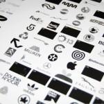 black-white-logos-150x150 FHK Henrion design tips