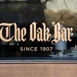 the-oak-bar-logo-1-150x150 Crave Dessert Bar design tips