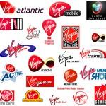 virgin-logos-1-150x150 Thomas Cook logo evolution design tips