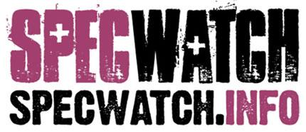 specwatch