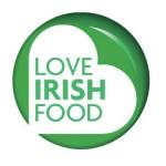 love-irish-food-150x150 Pub quiz design tips