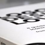 logo-design-love-cover-blur-150x150 FHK Henrion design tips
