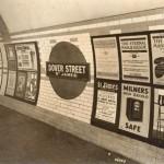 london-underground-logo-2-150x150 Thomas Cook logo evolution design tips