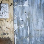 weathered-texture-150x150 The hardest client to client design tips