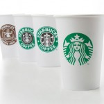 starbucks-logo-evolution-150x150 Bing updates design tips