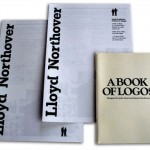 lloyd-northover-book-150x150 Chief Wahoo design tips