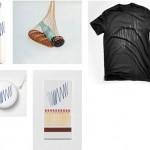 moscow-logo-concept-1-150x150 Sismyk design tips
