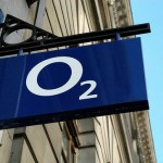 o2-signage-150x150 The Chain Reaction Project design tips