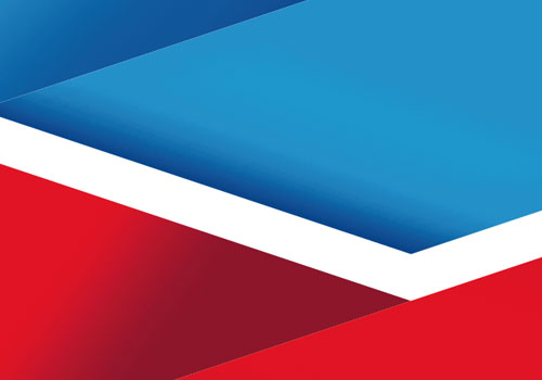 Chevron logo cropped