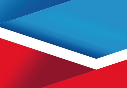 Chevron logo cropped