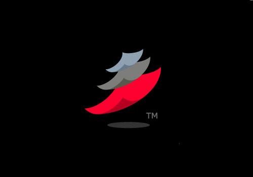 Brandstack logo
