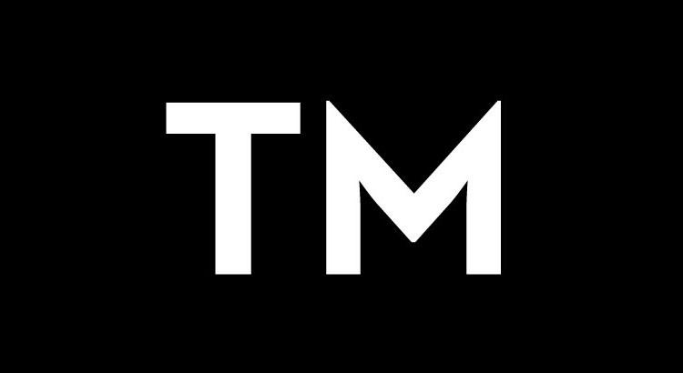 Trademark monogram