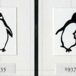 penguin-logo-evolution-150x150 Bing updates design tips