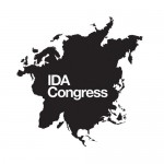 ida-congress-logo-150x150 Japanese municipalities design tips