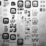 minnesota-zoo-logo-sketches-01-150x150 Stop Sex Trafficking design tips