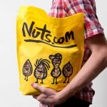 nuts-com-packaging-new-150x150 Crave Dessert Bar design tips