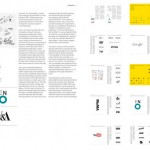 logotype-michael-evamy-03-150x150 Logo Creed design tips