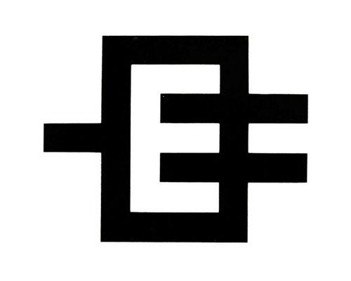 Electrolux AG logo