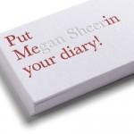 megan-sheerin-identity-01-150x150 Sismyk design tips