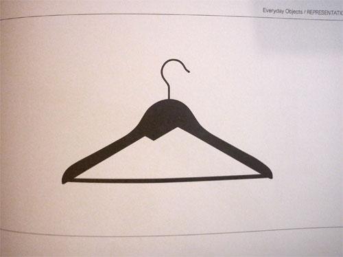 Cliffhanger logo Magpie