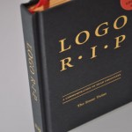 logo-rip-stone-twins-150x150 Logo Creed design tips