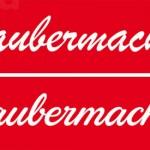 saubermacher-logo-01-150x150 TSB by Rufus Leonard design tips