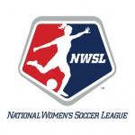 nwsl-logo-01-150x150 #myNYCFC design tips