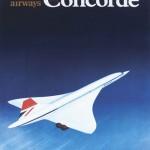 british-airways-poster-concorde-150x150 Thomas Cook logo evolution design tips
