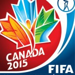 Canada 2015 Women's World Cup