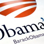 Interview with Obama's logo designer