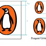Penguin logo guidelines