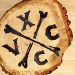 nike-vcxc-logo1-150x150 The hardest client to client design tips