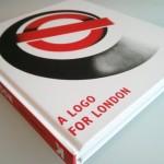 a-logo-for-london-02-150x150 Logo Creed design tips