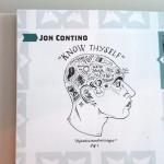 jon-contino-identity-01-150x150 Sismyk design tips