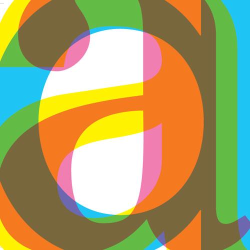 Anita Giraldo logo