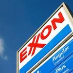 exxon-logo-loewy-150x150 Stop Sex Trafficking design tips