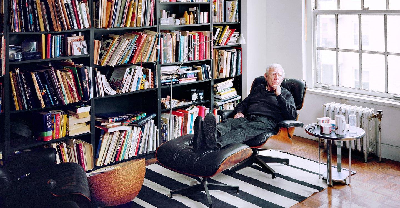 Bob Gill designer