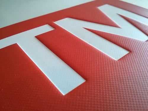 TM classic logos