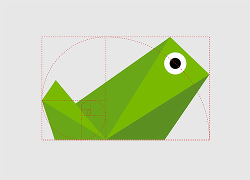 Sapo logo frog
