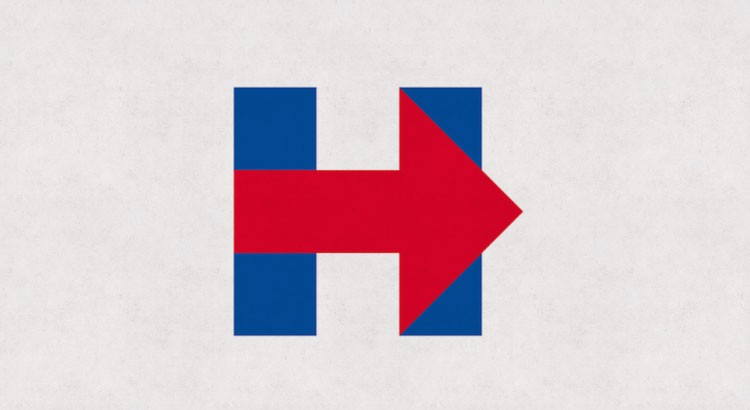 new bold   H   logo   H Logo