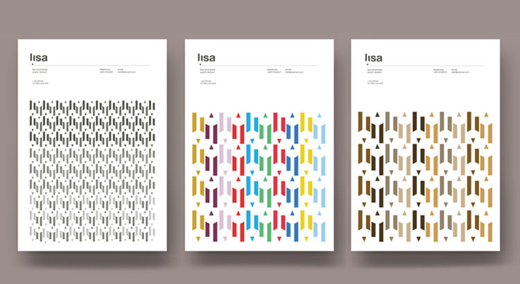 Lisa Winstanley posters