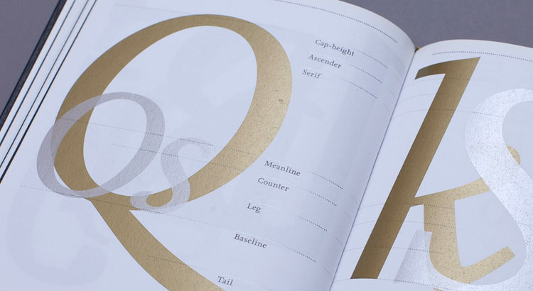 Royal Mint identity guidelines