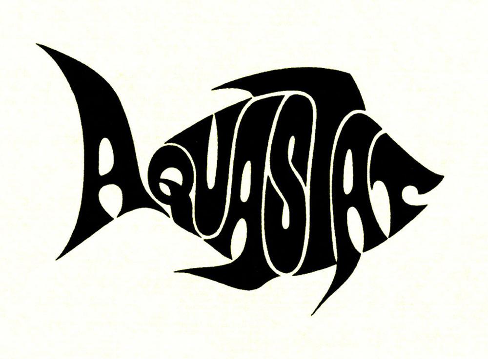 Aquastat logo